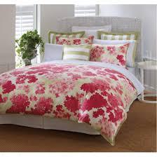 bedroom floral bedroom ideas bedroom ideas ordinary bed design large image for floral bedroom ideas 23 bedroom style awesome women bedroom designs