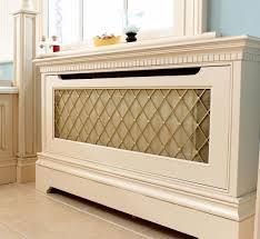 18 decorative radiator covers home depot 4 diy basic
