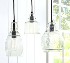 Replacement Glass Shades For Pendant Lights Pendant Light Replacement Shades Bikepool Co