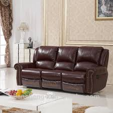 Natuzzi Recliner Sofa Buy Cheap China Natuzzi Pu Sofa Products Find China Natuzzi Pu