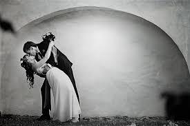wedding dj columbus ohio encore l events wedding dj corporate dj dj