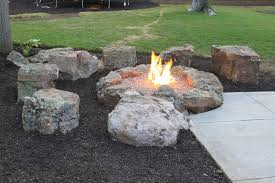 Rocks For Firepit Index Of Wp Content Gallery Gallery
