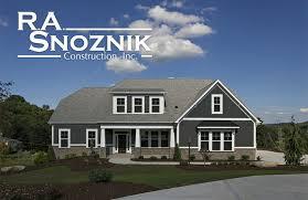 craftsman design homes craftsman style still popular in home design