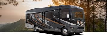 garage for rv outlaw class a toy hauler motorhomes thor motor coach