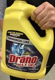 best drain cleaner in november 2017 drain cleaner reviews
