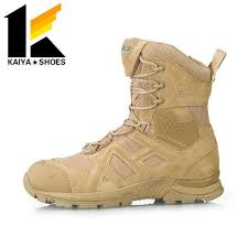buy boots south africa shoes weather resistant south africa prefer desert