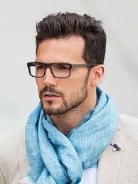mens style hair bread 40 new beard styles for men to try in 2015 short beard beard