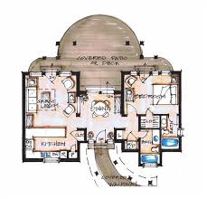 small house floor plans cottage 172 best floor plans small images on small house