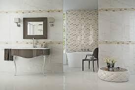 gedimat cuisine inspirational carrelage mural salle de bain gedimat idée déco