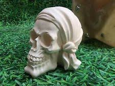 garden ornament moulds ebay