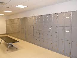house storage storage lockers in washington dc close to the white house luggage