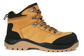 womens work boots walmart canada seahawk womens 7 steel toe and steel plate est work boots