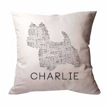 Earth Home Decor by Home Decor Gifts At What On Earth