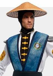 men costumes mens costumes at low wholesale prices