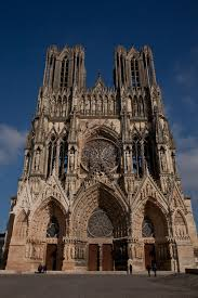 reims cathedral floor plan norte dame de reims editorial photo image of cathedral 43833246