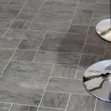 Slate Effect Laminate Flooring Libretto Black Slate Effect Laminate Flooring 1 86 M Pack