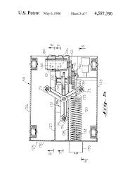 patent us4587390 vacuum circuit breaker google patents