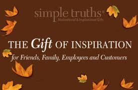 inspirational gift ideas charitable donations christmas gifts
