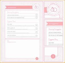 online wedding planner book free printable wedding planner expense report planning checklist