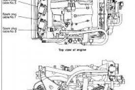 mitsubishi montero sport wiring diagram wiring diagram