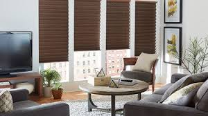 Blinds That Open From Top And Bottom Top Down Bottom Up Shades Allow You To Lower U0026 Raise Both Ends
