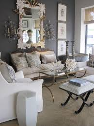 Shabby Chic Furniture Store by Lakehouse Outfitters Blog Discovering Dallas Snider Plaza