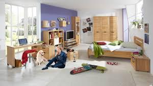 Kinder Und Jugendzimmer Kinder Und Jugendzimmer Möbelland Hochtaunus Bad Homburg Frankfurt