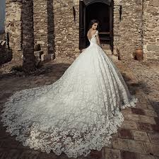bridal dresses corona borealis 2018 wedding dresses wedding inspirasi