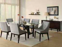 ashampoo home designer pro opinie 100 dining room furniture long island furniture beautiful