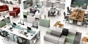achat mobilier de bureau d occasion nouvelle décoration au bureau le mobilier de bureau d occasion