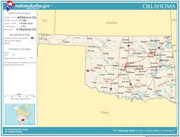 Oklahoma national parks images File national atlas oklahoma png wikimedia commons PNG