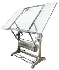 Utrecht Drafting Table Save On Discount Utrecht Portable Drafting Table Top Boards With