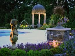 landscaping design ideas ingroundpool landscape designs ideas u2014 home landscapings