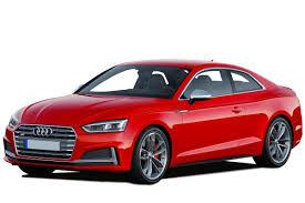 audi a5 modified audi a5 sportback hatchback review carbuyer