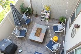 Patio Designs For Small Spaces Patio Design Ideas With Pits Unique Patio Design For A Small