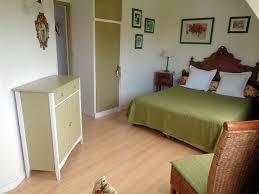 chambre bebe opale chambres d hôtes kerloan 50 m de la plage chambres et suite