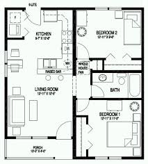 one craftsman bungalow house plans top one craftsman bungalow house plans with features shown in