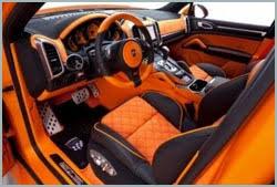 vehicle upholstery shops the kuztom shop nc auto restoration custom paint and