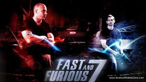 fast and furious 8 mp3 ringtone fast and furious 7 movie song ringtone vire diaries know thy