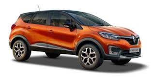 toyota upcoming cars in india upcoming toyota cars in india 2017 18 see price launch date