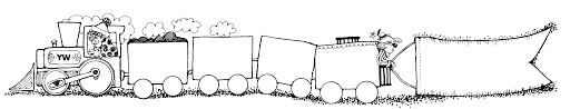 train color pages circus train coloring pages olegandreev me