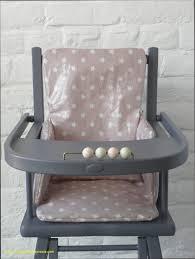 coussin chaise haute bebe chaise bébé carrefour luxe chaise haute carrefour coussin chaise