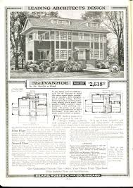 68 best kit homes images on pinterest kit homes vintage houses