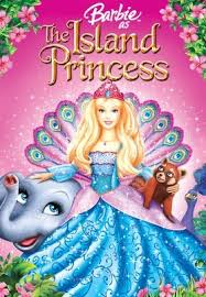 barbie princess charm movies u0026 tv google play