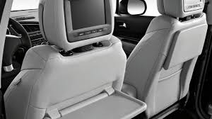 peugeot 5008 interior dimensions peugeot 5008 revealed new 7 passenger compact mpv motor1 com