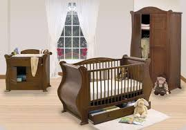 Decoration Cupboard Baby Nursery Decor Elegant Ideas Baby Nursery Furniture Set Brown