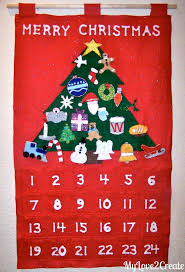 31 best quilting images on pinterest quilting fabric advent