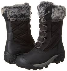 s keen winter boots sale amazon com keen s hoodoo iii winter boot hiking boots