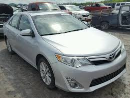 2013 toyota camry se silver 4t4bf1fk2dr299030 2013 silver toyota camry l se on sale in tn