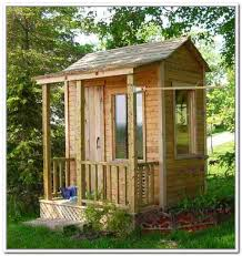Storage Shed With Windows Designs Small Storage Shed With Windows Play House Shed Pinterest